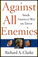 Cover of 'Against All Enemies'