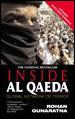 Cover of 'Inside Al Qaeda'