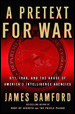 Cover of 'A Pretext for War'
