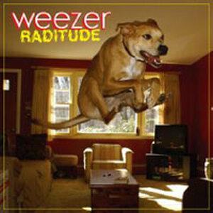 'Raditude'