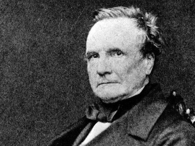 "One day in 1821, after finding multiple errors in hand-calculated astronomical tables, Charles Babbage exclaimed: ""I wish to God these calculations had been executed by steam."" He then set out to design a mechanical calculator."