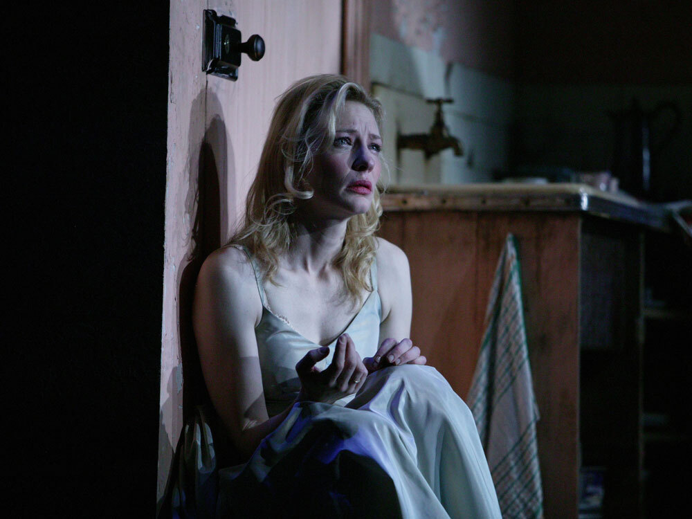blanche dubois a streetcar named desire essay Streetcar named desire 6 june a streetcar named desire by tennessee williams describes blanche dubois as a neurotic central character who lives essay sample.