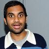 Azizs Ansari: Smieklīgākais rīks lietderības novietnē
