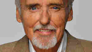 Dennis Hopper, Hollywood Rebel, Dies At 74