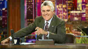As Leno Goes Late Again, Is His Brand Still Strong?