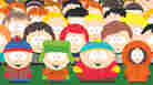 South Park Celebrates 14 Years Of Fart Jokes