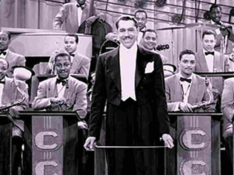 Cab Calloway and His Orchestra