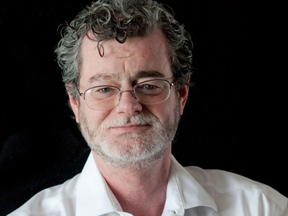 "Sipsey Street Irregulars: Mark Potok consults the ""intelligence ..."