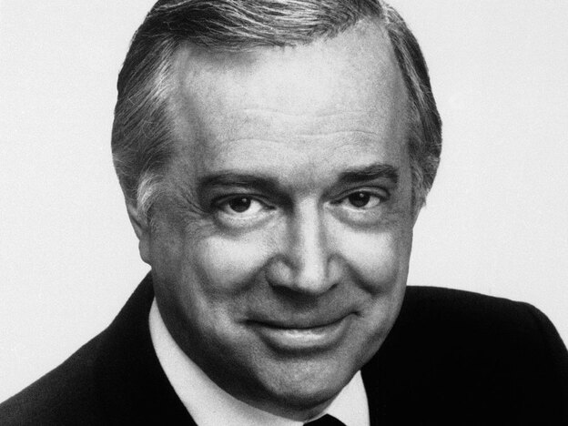 Hugh Downs is the former anchor of NBC's <em>Today</em> show, ABC's <em>20/20</em> and PBS's classical music show <em>Live From Lincoln Center.</em> For a fee, Vision Media of Boca Raton, Fla., offers to create documentaries hosted by Downs for play on public television stations, but the firm has produced no evidence that the segments featuring its clients have aired on public TV.