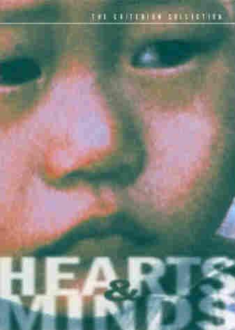 Hearts & Minds