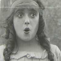 A Happy Homecoming For Long-Lost Silent Films