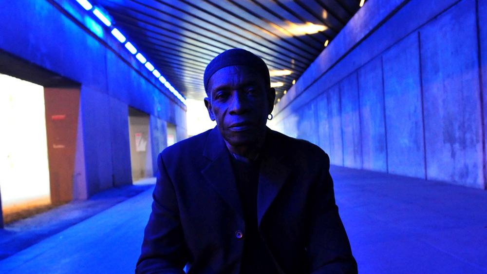 Fela Kuti : NPR