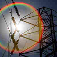 Generating Changes In The Electrical Power Grid
