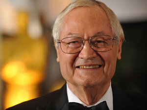 roger corman interview