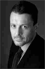 Philip Shenon