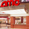 AMC Theater