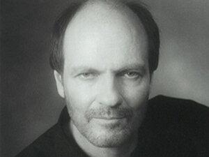 Bobby Braddock