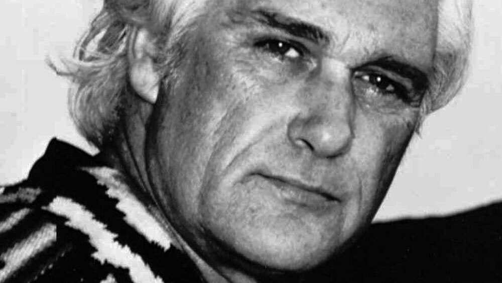 Charlie Rich  The Silver Fox With A Big Country Sound   Npr