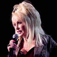 Dolly Parton: Singing Songs From The Heart And Soul