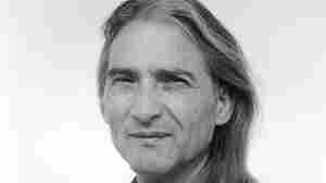 Jimmie Dale Gilmore: A Honky-Tonk Sound From Texas