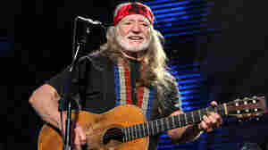Willie Nelson: The Songwriter Reflects On His Hits