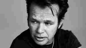 John Mellencamp: A New Recording, An Old Sound