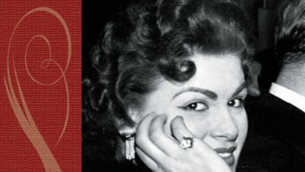 Patsy Cline: A Country Career Cut Short