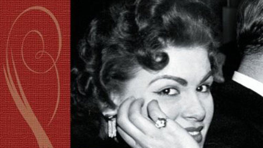 Patsy Cline A Country Career Cut Short Npr