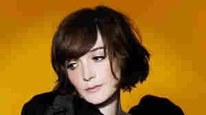 Sarah Blasko: An Intimate Voice, An Inventive Sound