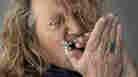 Robert Plant: A Stark New Album, A 'Band Of Joy'