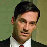 A Transformative Year For Don Draper, Jon Hamm