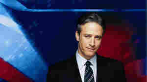 Jon Stewart: America's Ruling King Of Fake News