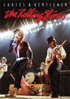 Ladies and Gentlemen ... The Rolling Stones