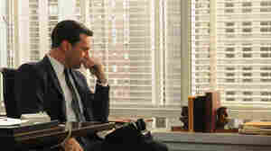 This Headline Contains No 'Mad Men' Finale Spoilers