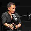 Ed Norton Interviews Bruce Springsteen On 'Darkness'