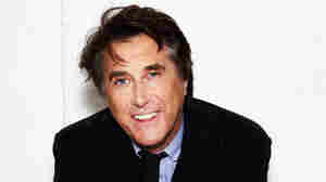 Bryan Ferry's 'Olympia' Lets Cracks Shine Through