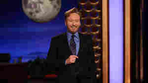 Conan's Back: Is His Third Show The Charm?