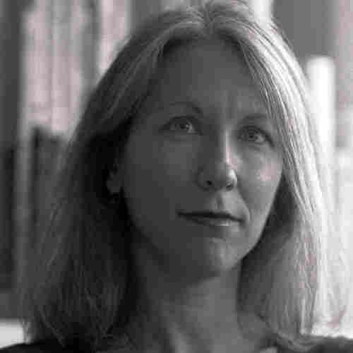 Margot Singer