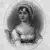 Was Jane Austen Edited? Does It Matter?
