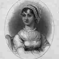 Was Jane Austen Edited? Does It Matter?
