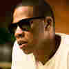 Jay-Z: The Fresh Air Interview
