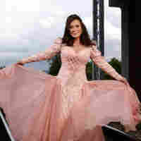 Loretta Lynn: The Fresh Air Interview