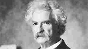 On Publishing Mark Twain's Autobiography