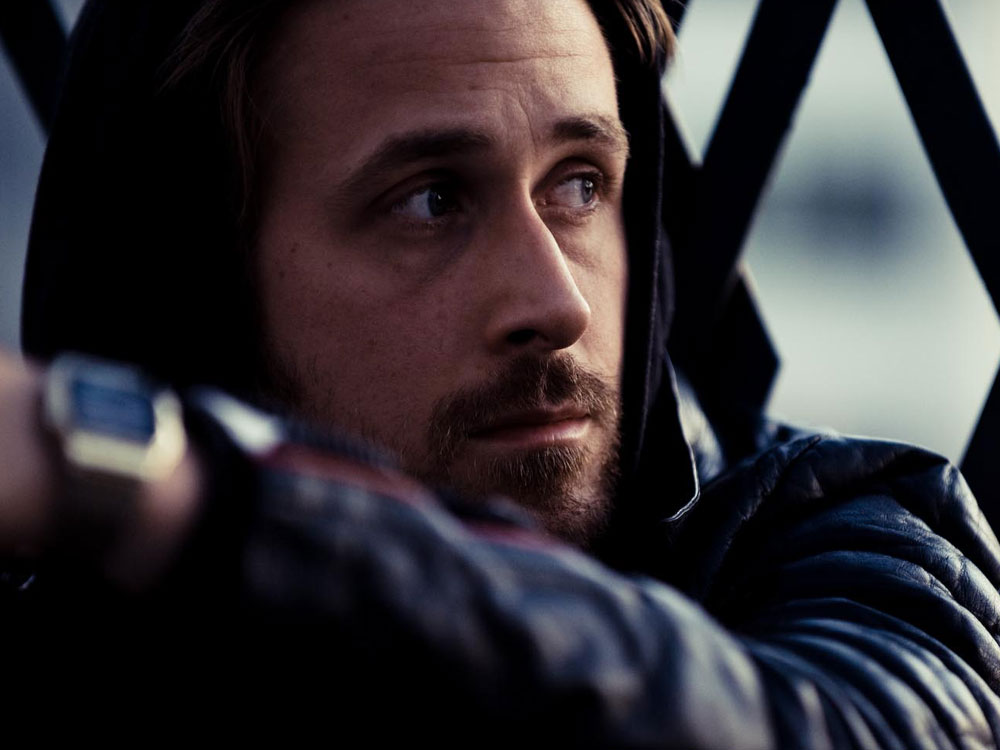 ryan gosling movie sal...
