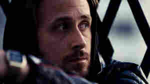 'Blue Valentine': A Romance Raw And Unhinged