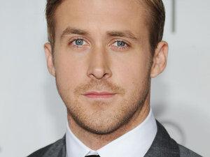 Ryan Gosling: Fully Immersed In U0027Blue Valentineu0027