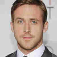 Ryan Gosling: Fully Immersed In 'Blue Valentine'