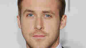 Ryan Gosling: Fully Immersed In 'Blue Valentine'