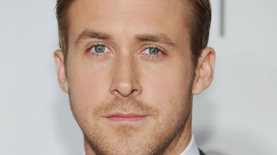 Ryan Gosling received an Academy Award nomination for his role in Half Nelson. He has been nominated for two Golden Globes, one for his performance in this year's Blue Valentine and one for 2007's Lars and the Real Girl. (Getty Images Entertainment)