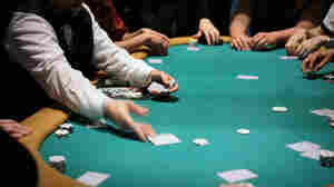 States Gamble On Casinos To Generate Revenue